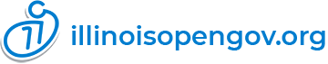 illinoisopengov.org